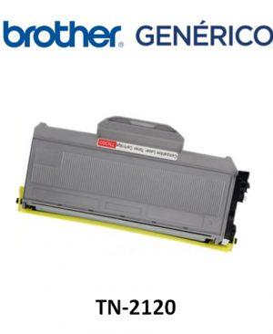 tn-2120-comp