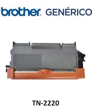 tn-2220-comp