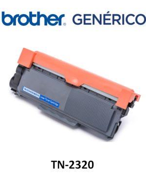 tn-2320-comp