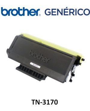 tn-3170-comp