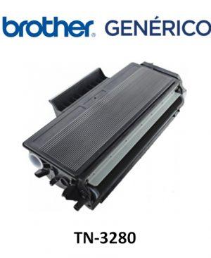 tn-3280-comp
