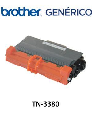 tn-3380-comp