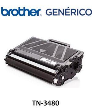 tn-3480-comp