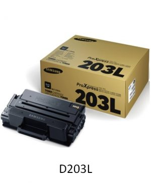 sam-d203l