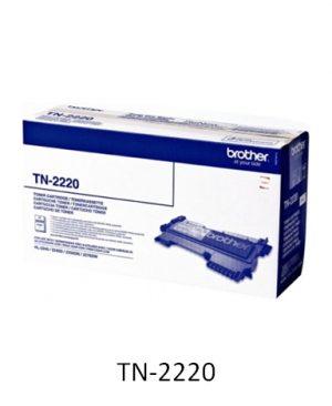 tn-2220