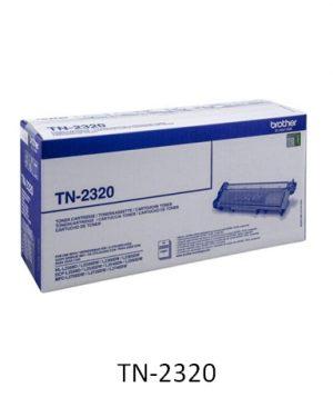 tn-2320