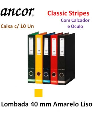 CS-LE-Lisa-Amarelo-CX10
