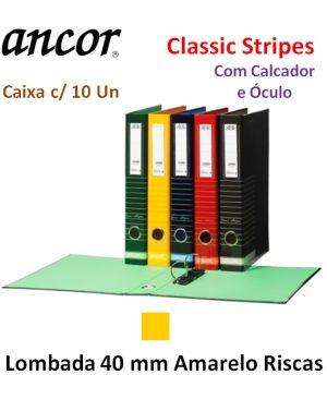 CS-LE-Riscas-Amarelo-CX10