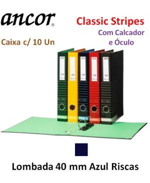 CS-LE-Riscas-Azul-CX10