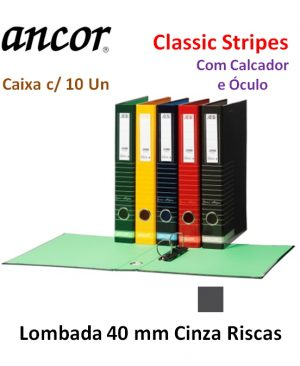 CS-LE-Riscas-Cinza-CX10