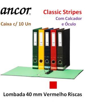 CS-LE-Riscas-Vermelho-CX10