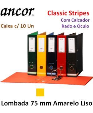 CS-LL-Lisa-Amarelo-CX10