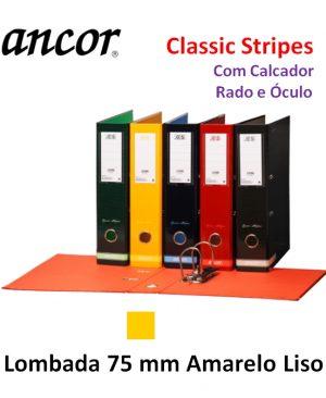 CS-LL-Lisa-Amarelo-UN