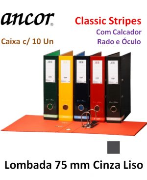 CS-LL-Lisa-Cinza-CX10
