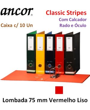 CS-LL-Lisa-Vermelho-CX10