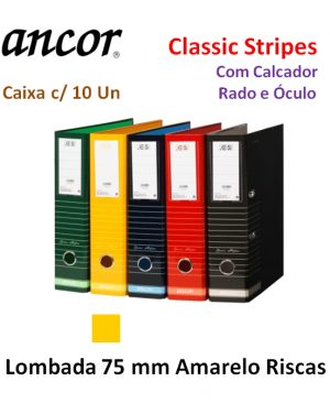 CS-LL-Riscas-Amarelo-CX10