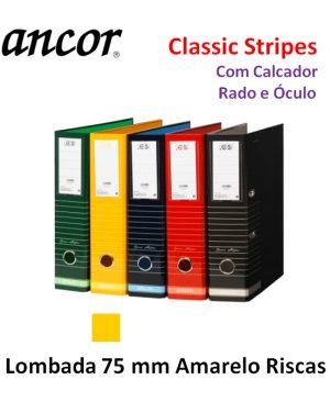 CS-LL-Riscas-Amarelo-UN