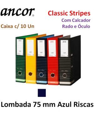 CS-LL-Riscas-Azul-CX10