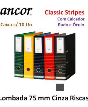 CS-LL-Riscas-Cinza-CX10