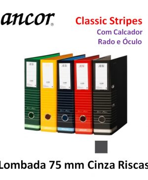 CS-LL-Riscas-Cinza-UN