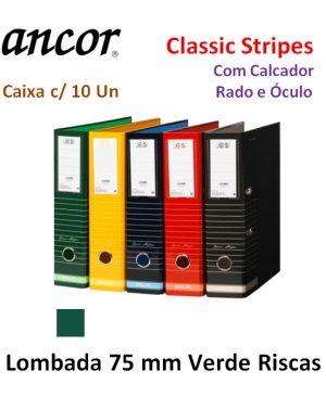 CS-LL-Riscas-Verde-CX10