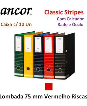 CS-LL-Riscas-Vermelho-CX10