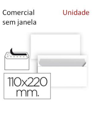 11x22-un