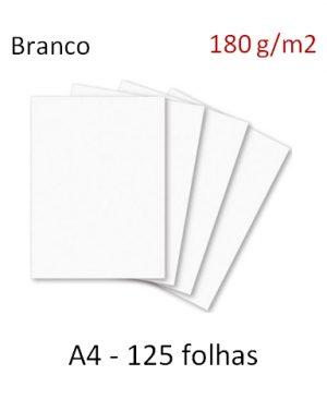 Branco-180g-125F
