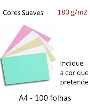 Cores-180g-100F