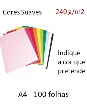 Cores-240g-100F