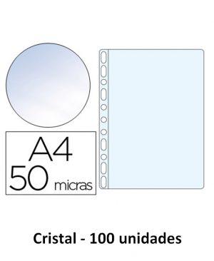 a4-50mic-100