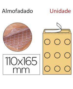 alm-110x165-un