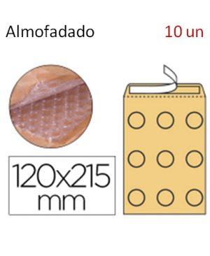 alm-120x215-10-un