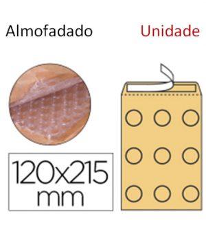 alm-120x215-un