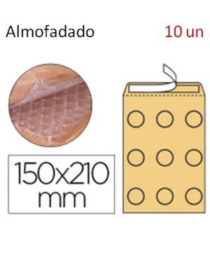 alm-150x210-10-un
