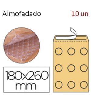 alm-180x260-10-un