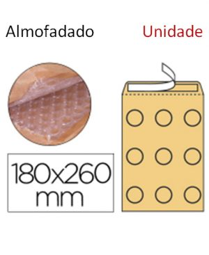 alm-180x260-un