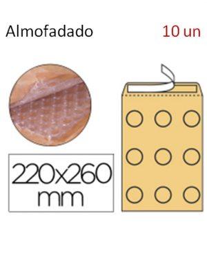 alm-220x260-10-un