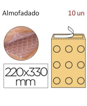 alm-220x330-10-un