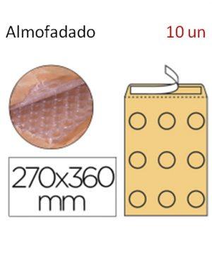 alm-270x360-10-un
