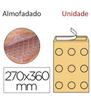 alm-270x360-un