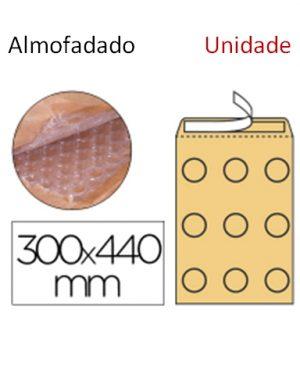 alm-300x440-un