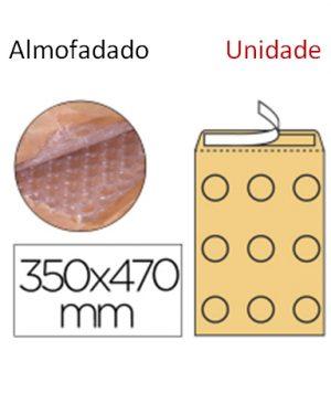 alm-350x470-un