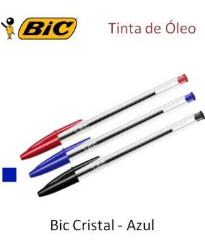 bic-cristal-azul