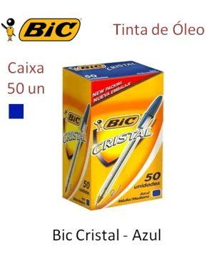 bic-cristal-azul-caixa-50