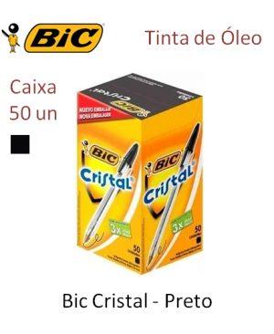 bic-cristal-preto-caixa-50
