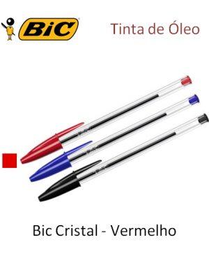 bic-cristal-vermelho