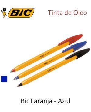 bic-laranja-azul