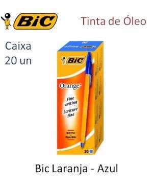 bic-laranja-azul-caixa