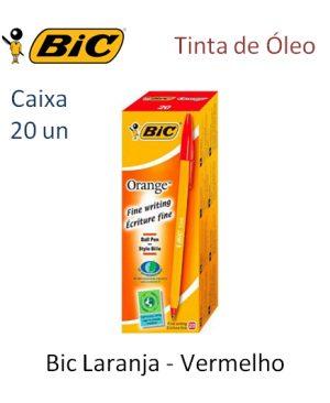 bic-laranja-vermelho-caixa